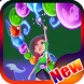 New Bubble Witch Saga Guide by MatriX SeveN
