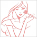 Косметика макияж магазин by Algoritm Lab