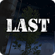 Last... by SixtyEightGames