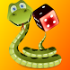 Snakes and Ladders Online by SpanasGames