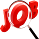 HSE.Job
