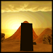 Monolith by BSoftware
