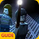 Guide LEGO HARRY POTTER by Phanbrl