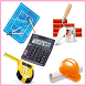 Construction Estimator Pro by alphadroid