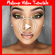 Makeup Videos by RT AppTech