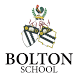 Bolton School Nursery by Parent Apps