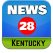 Kentucky News (News28) by 28Apps Company