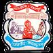 Mera Vote by Vedisoft Software & Education Services Pvt. Ltd.