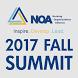 2017 Fall Summit by cadmiumCD