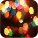 Bokeh Effects Fx by Canmark