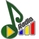 Radio Romania - Posturi Online by C. M. Grecu
