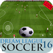 Guide Dream League Soccer-2016 by RB INC