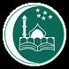 Al Farras Islamic Center