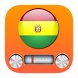 Radios Bolivia FM by Radios AppSolution