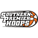 Southern Premier Hoops by Exposure Events, LLC