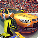 Pitstop Car Mechanic Challenge by Gamerz Studio Inc.