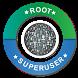 Root Superuser by JohannesCrazy