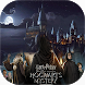 Guia Harry Potter-Hogwarts Mystery