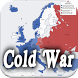 Cold War History by HistoryIsFun