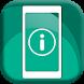 My Device Info – CPU-Z by Team Viet App