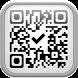 CFDI Validador Plus by ioxsoft