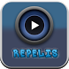 Player for Repelis tv by Splive Official