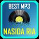 Lagu Qasidah Nasida Ria Terbaik by Santri Nbl