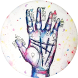 Palmistry palm reading by AndroidAppsMedia