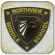 Northview Media App by Soul Hitz Entertainment