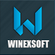 Winexsoft Technology by Winexsoft Technology