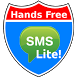 Hands-Free SMS Lite by RDMSoft