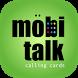 Mobi Talk by 360 Telephony