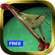 Space Sharks - 3D Shooter Free by Salamantiga