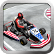 Kart Racers 2 - Car Simulator by Ruslan Chetverikov