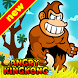 Angry King Kong by Shadow Snake