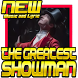 Soundtrack Of The Greatest Showman Mp3 Musical by Koleksi Video Bf Semi pro HD