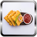 Resep Makanan Ringan by Kurba