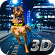 Police Dog Chase: Crime City by Trigger Team