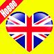 Выучить Английский Быстро by apsspro