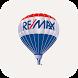 RMC Homes Yapmo by Konverse