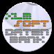 XLMSoft Datenbank by XLM Software