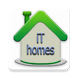 iThomes - Online Recharge by Ezze Technology Ltd.