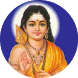 Subramanya Bhujangam by Serene Apps