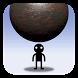 Steel Ball Heaven by URARA-WORKS Co., Ltd.