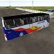 New IDBS Bus Simulator 18 Tips by Sunnah Go Dev