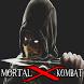 Trick Mortal Kombat X