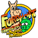 The Furdmont Chronicles Free by CMD GAMING LLC