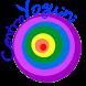 Centro Yoguini, yoga/pilates by Apps de bromas, tarot, miedo, terror, frases y más