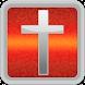 Biblia Reina Valera Antigua by Bible ✝️
