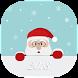 Christmas Wallpaper HD 2018